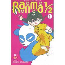 -manga-ranma-1-2-jbc-01