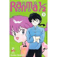 -manga-ranma-1-2-jbc-09