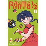 -manga-ranma-1-2-jbc-02