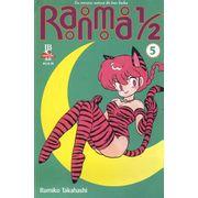 -manga-ranma-1-2-jbc-05