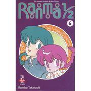 -manga-ranma-1-2-jbc-06