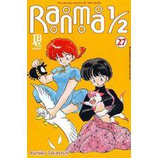 -manga-ranma-1-2-jbc-27