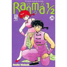 -manga-ranma-1-2-jbc-28