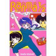 -manga-ranma-1-2-jbc-12
