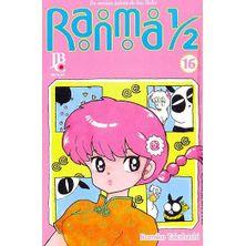 -manga-ranma-1-2-jbc-16