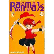 -manga-ranma-1-2-jbc-17