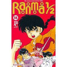 -manga-ranma-1-2-jbc-18