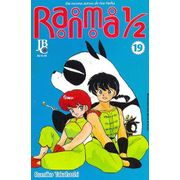 -manga-ranma-1-2-jbc-19