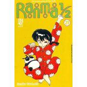 -manga-ranma-1-2-jbc-21