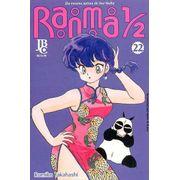 -manga-ranma-1-2-jbc-22