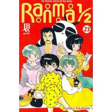 -manga-ranma-1-2-jbc-23