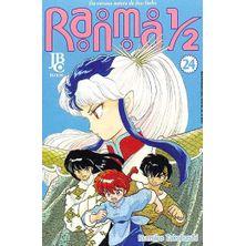 -manga-ranma-1-2-jbc-24
