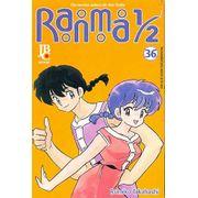 -manga-ranma-1-2-jbc-36