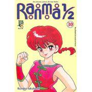 -manga-ranma-1-2-jbc-30