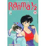 -manga-ranma-1-2-jbc-31