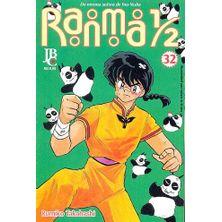 -manga-ranma-1-2-jbc-32