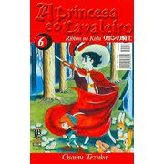 -manga-Princesa-e-o-Cavaleiro-06