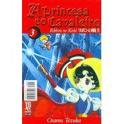 -manga-Princesa-e-o-Cavaleiro-03