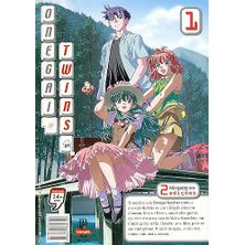-manga-Onegai-Twins-01