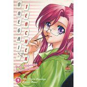 -manga-Onegai-Teacher-01