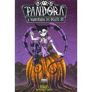 -manga-pandora-namorada-do-death-jr