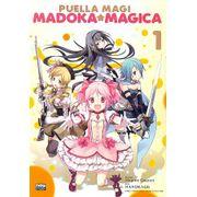 -manga-puella-magi-madoka-magica