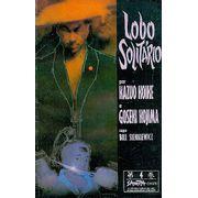 -manga-Lobo-Solitario-Sampa-04