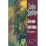 -manga-Lobo-Solitario-Sampa-06