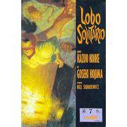 -manga-Lobo-Solitario-Sampa-07