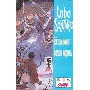 -manga-Lobo-Solitario-Sampa-09