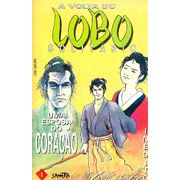 -manga-Lobo-Solitario-Formatinho-01