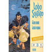 -manga-Lobo-Solitario-Formatinho-03