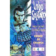 -manga-Lobo-Solitario-Formatinho-04