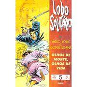 -manga-Lobo-Solitario-Formatinho-05