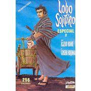 -manga-Lobo-Solitario-Especial-Sampa-02