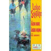 -manga-Lobo-Solitario-Sampa-03