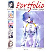 -manga-portfolio-03