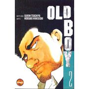 -manga-old-boy-02
