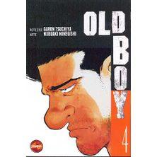 -manga-old-boy-04