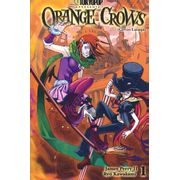 -manga-orange-crows-01
