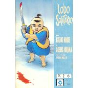 -manga-Lobo-Solitario-Cedibra-02