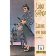 -manga-Lobo-Solitario-Cedibra-05