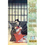 -manga-Lobo-Solitario-Cedibra-06