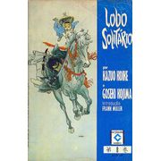 -manga-Lobo-Solitario-Cedibra-08