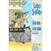 -manga-Lobo-Solitario-Cedibra-03
