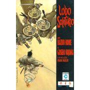 -manga-Lobo-Solitario-Cedibra-04