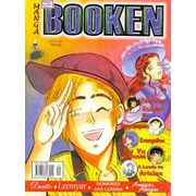 -manga-manga-booken-1