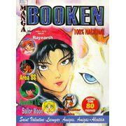 -manga-manga-booken-2