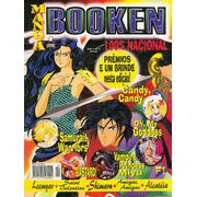 -manga-manga-booken-3