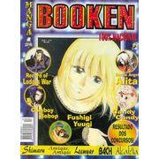 -manga-manga-booken-4